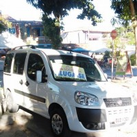IMG-20150128-WA0001